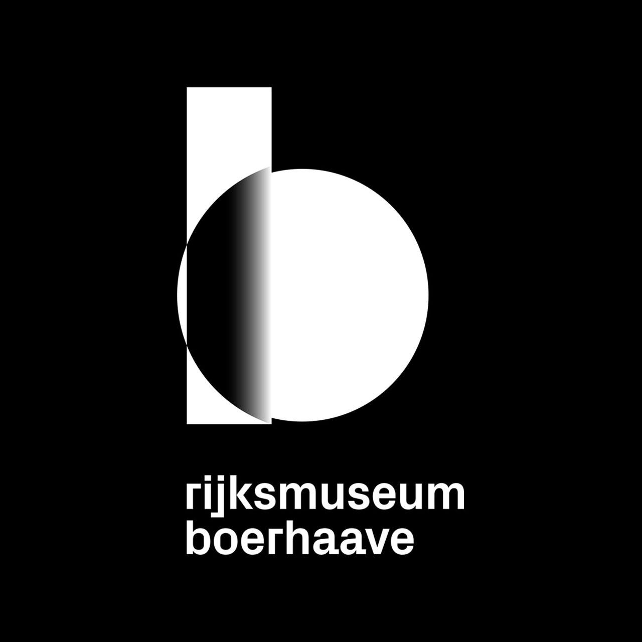 Rijksmuseum Boerhaave